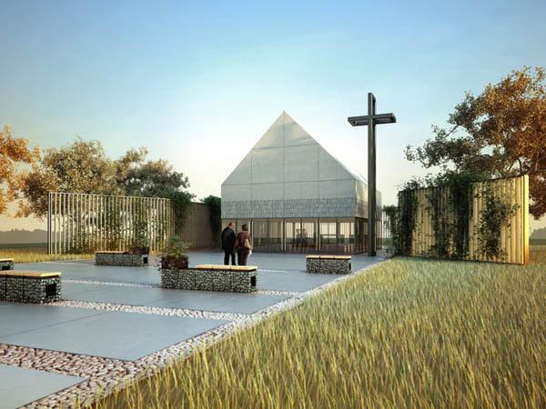 Projekt: BASIS Biuro Architektoniczne