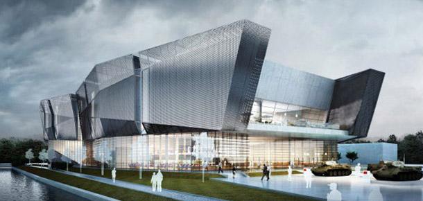 Projekt: JPP Architekci