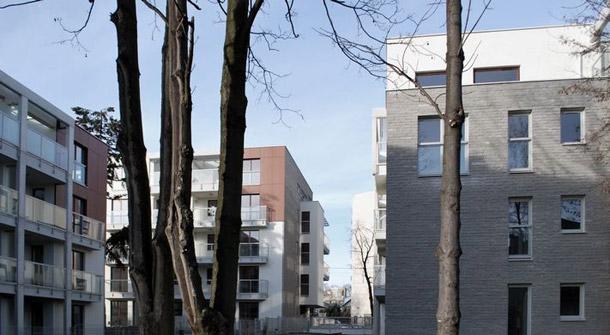 Projekt Plus 3 Architekci
