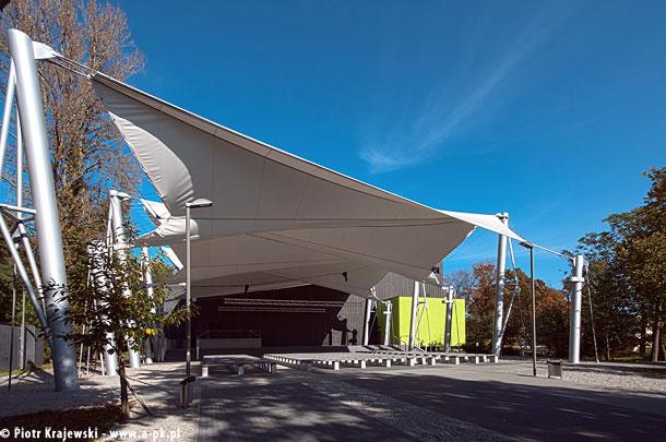 Centrum Kultury w Kołobrzegu