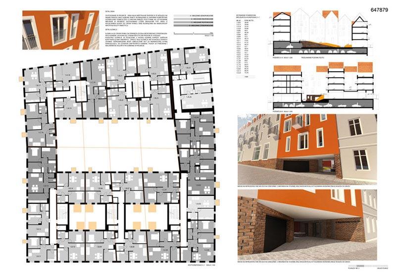 Projekt Glebowski Studio