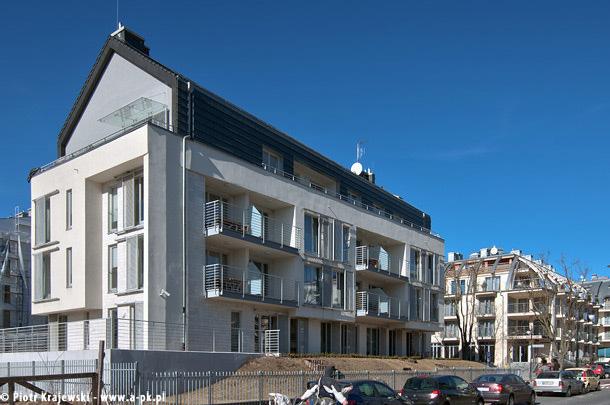 FBA Architektura