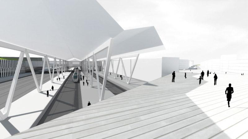 Projekt 22 Architekci