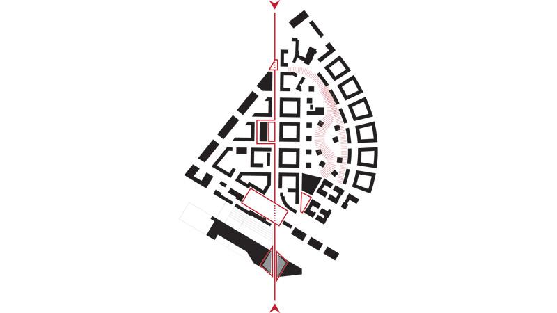 Centrum Komunikacyjne w Białymstoku