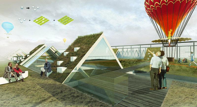 Park Naukowo Technologiczny