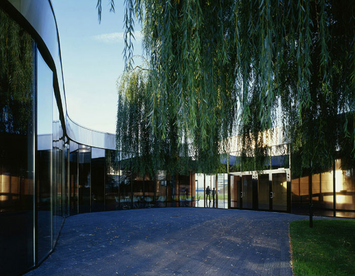 Centrum Szkoleniowo Konferencyjne w Warszawie