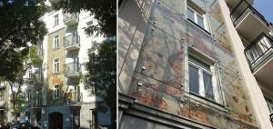 Atelier 7 Architektura Gnich