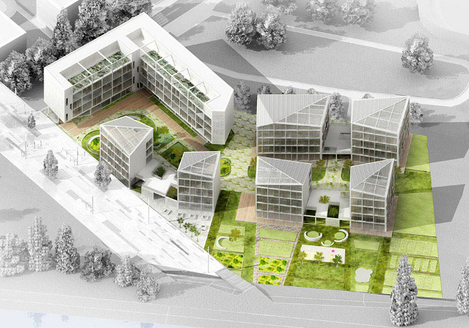 Maka Studio Architektury z Trójmiasta