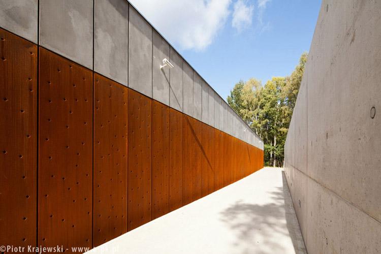 WXCA Architekci
