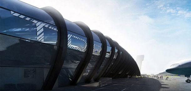 Lotnisko Toruń