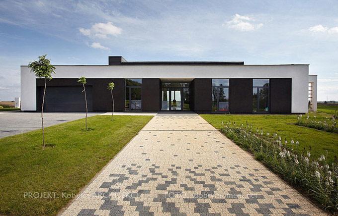 Kotwica Architekci