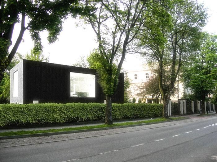 TG Architekt