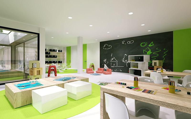 Minimalstudio Architects