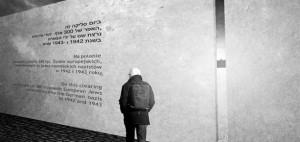 Miejsce Pamięci w Sobiborze. Projekt: Marcin Urbanek, RE: Michalewicz & Tański, Łukasz Mieszkowski