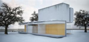 Dom Studio – Joanna Aleksandrowicz