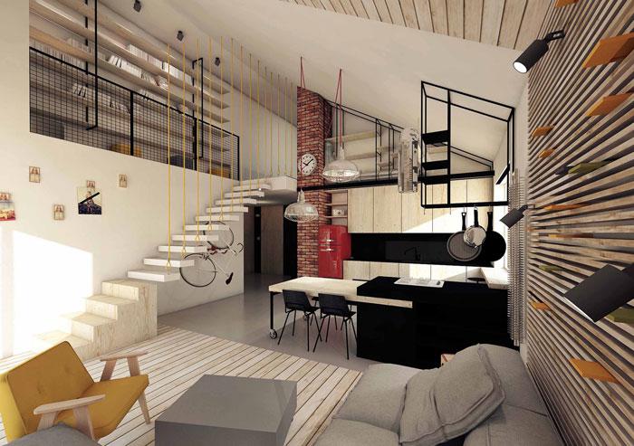 loftdesign_01_kr