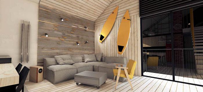 loftdesign_04_kr