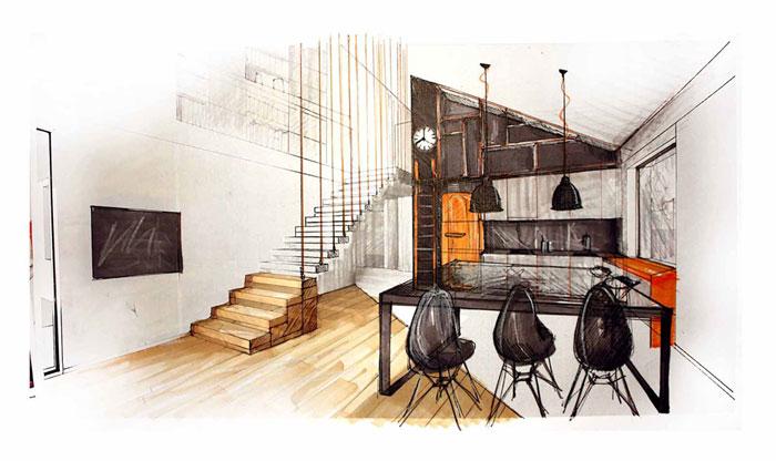 loftdesign_05_kr
