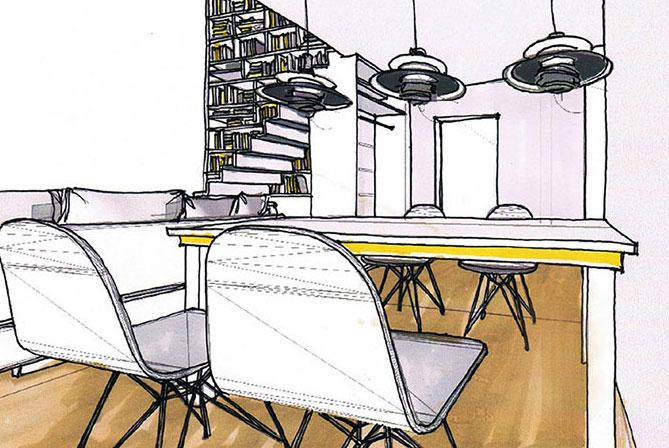 loftdesign_07_aa