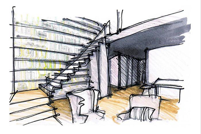 loftdesign_08_aa