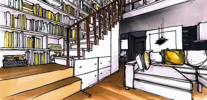 loftdesign_09_aa