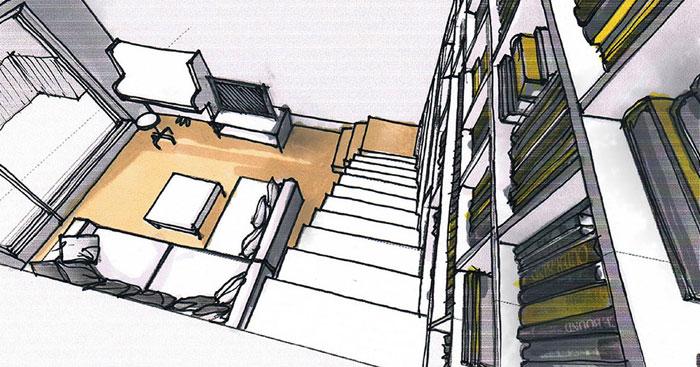 loftdesign_10_aa