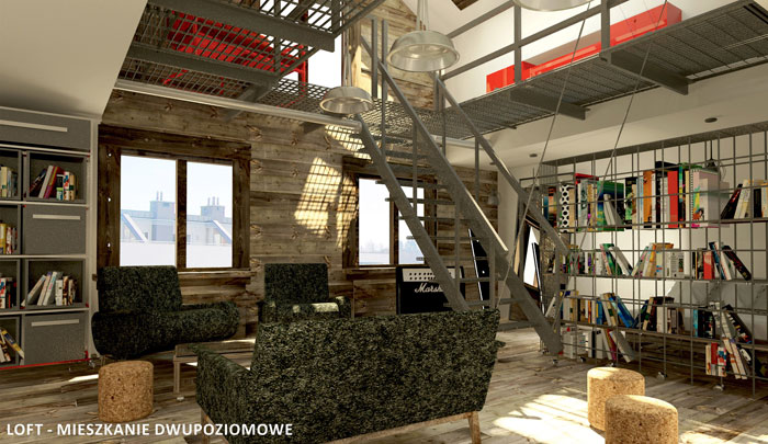 loftdesign_11_jk