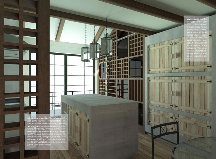 loftdesign_17_ar
