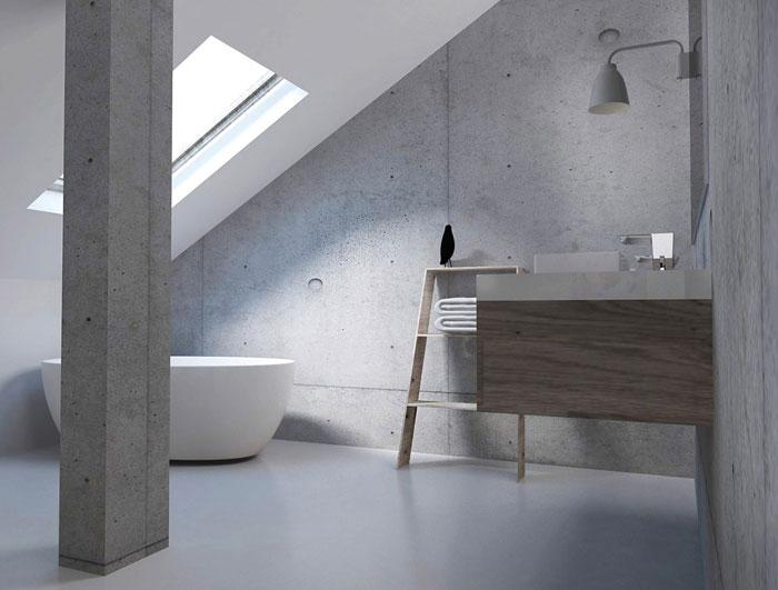 loftdesign_20_rd