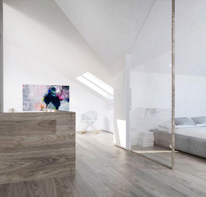 loftdesign_22_rd