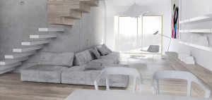 Loft Design 2013 – Wyniki konkursu