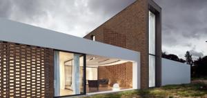 Dom w Nowej Soli – Reform Architekt