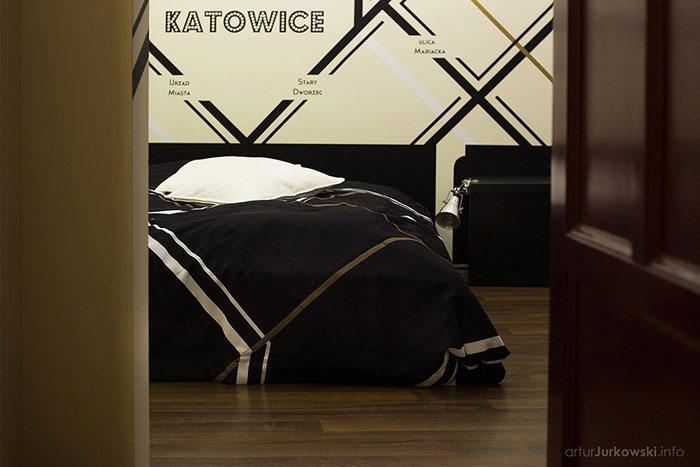 Patria Katografika. Projekt: MUSK Collective Design