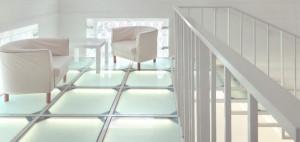 Atelier Joanny Klimas – OTOMI Store Design Lab