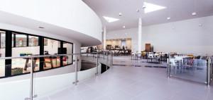 Centrum Edukacji i Sportu w Mysiadle – 81.WAW.PL