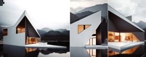 Pracownia 81.WAW.PL wyróżniona w prestiżowym zestawieniu World Architecture Award
