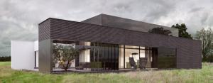 Dom w Nowej Soli 2 – Reform Architekt