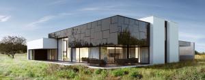 Dom na Stokach 4 – Reform Architekt