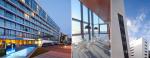 Marine Hotel w Kołobrzegu – BAMS Biuro Architektoniczne Makowski & Sołdek