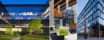 Konstruktorska Business Center w Warszawie – Biuro architektoniczne EPSTEIN