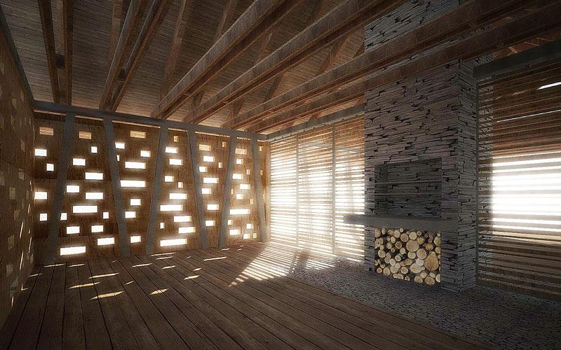 Projekt: BXBstudio Bogusław Barnaś