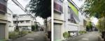 Curtain House – Projekt domu w Japonii polskiej projektantki ze studia SK Architekci