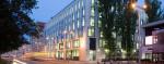Szkoła Muzyczna we Wrocławiu – Maćków Pracownia Projektowa