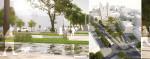 I Nagroda w konkursie na Plac Narutowicza w Łukowie dla pracowni Gąska Sowińska Architektura