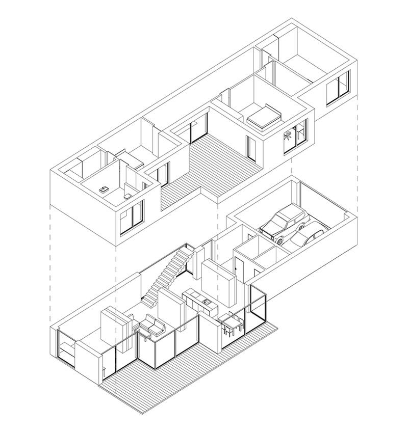 kameleonlab-dom-tetris-07