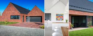 Dom Akustyczny projektu pracowni Major Architekci