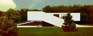 DISM Architekci – Projekty nowoczesnych domów