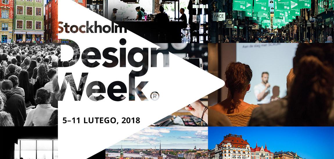 Flügger farby - Konkurs dla projektantów i architektów wnętrz Design it yourself
