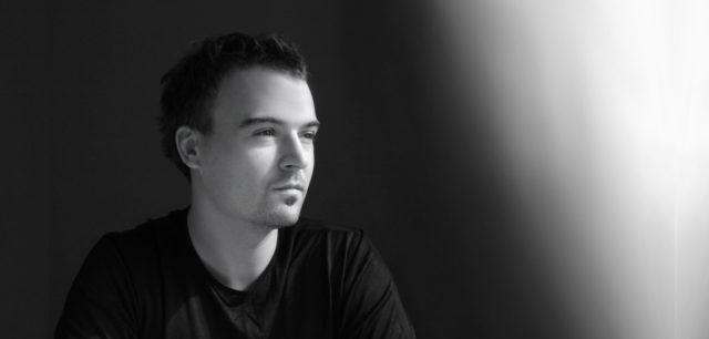 """""""Nie tylko działka i idea tworzy projekt, ale również inwestor."""" – Rozmowa z Przemkiem Olczykiem ze studia Mobius Architekci"""