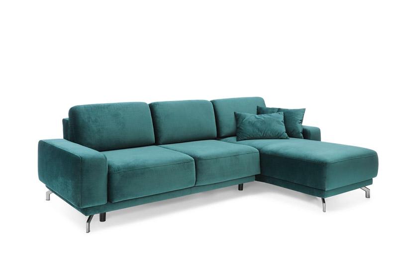 10 przydatnych wskaz243wek jak wybra� sofę idealn�